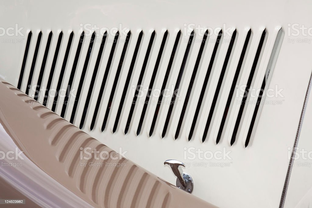 abstract detail royalty-free stock photo