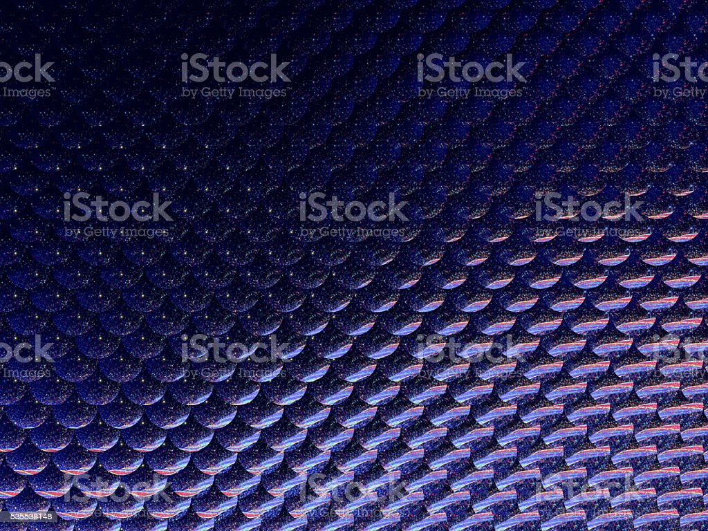 Abstract dots background royalty-free stock photo