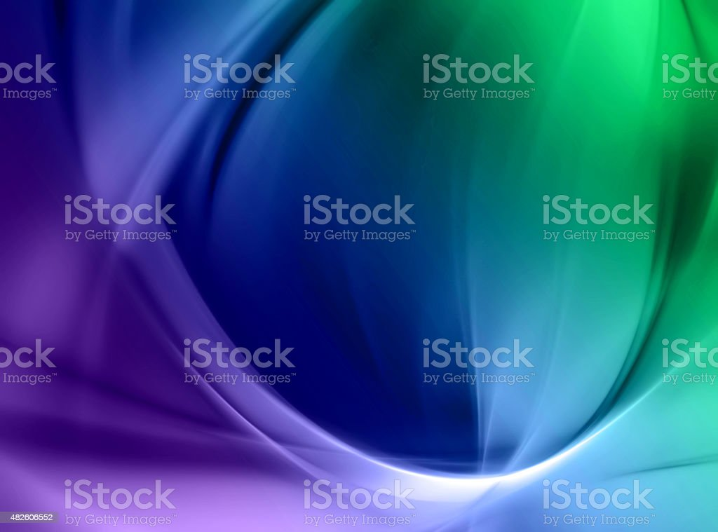 abstract elegant futuristic background stock photo