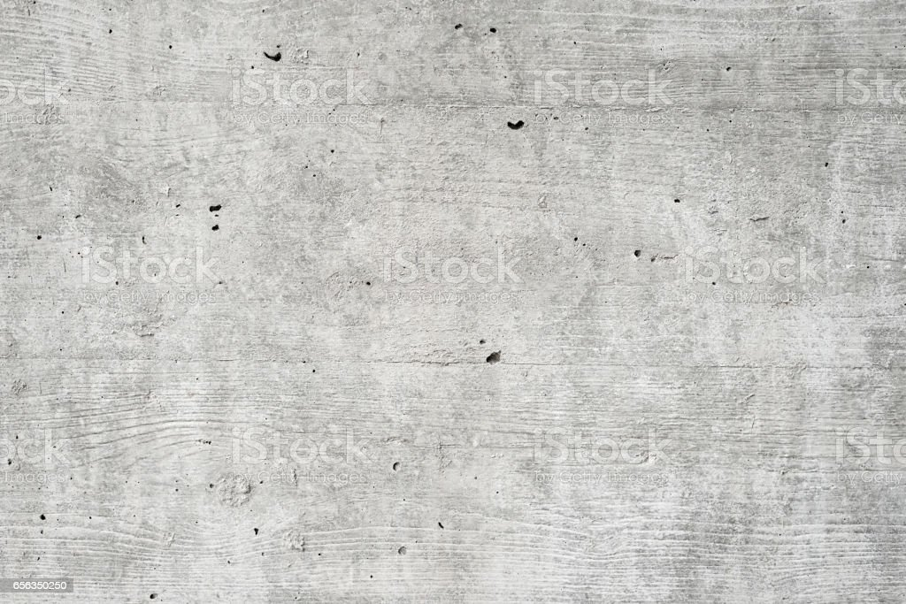 Abstract empty background.Photo of blank white painted wooden texture wall. Grey washed wood surface.Horizontal. stock photo