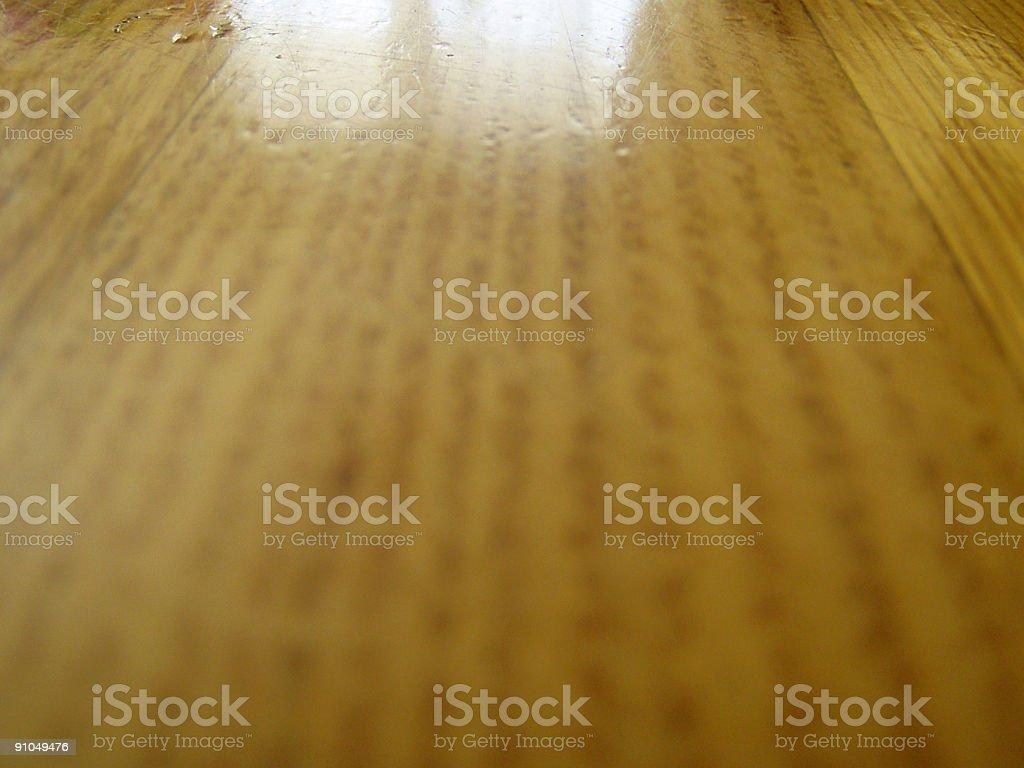 Abstract flooring royalty-free stock photo