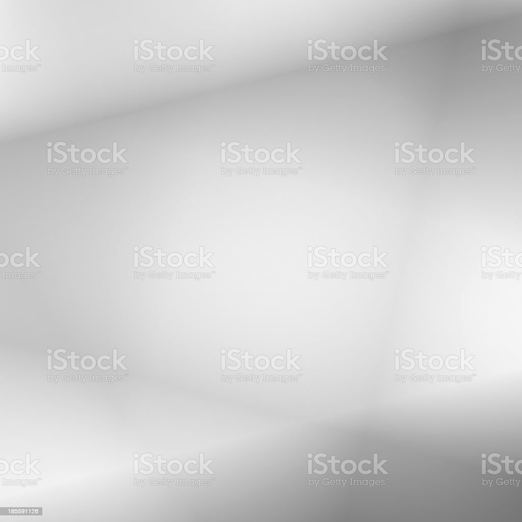 Abstract futuristic  background. royalty-free stock photo