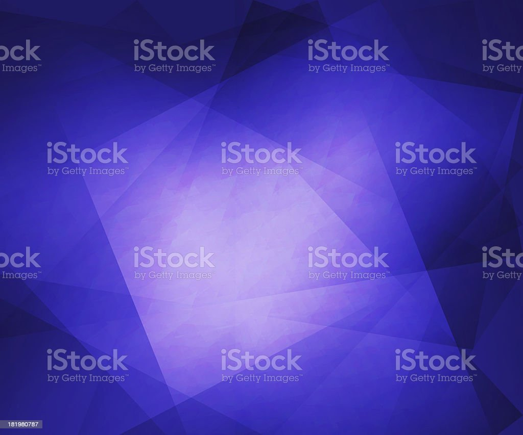 Abstract futuristic vector background. Eps 10 royalty-free stock photo