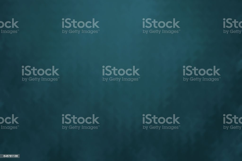 Abstract glass texture background or pattern, creative design template stock photo