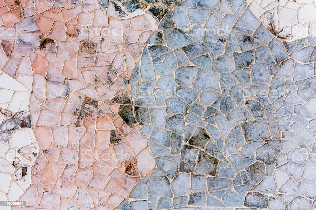 abstract glass,creative abstract design background photo stock photo