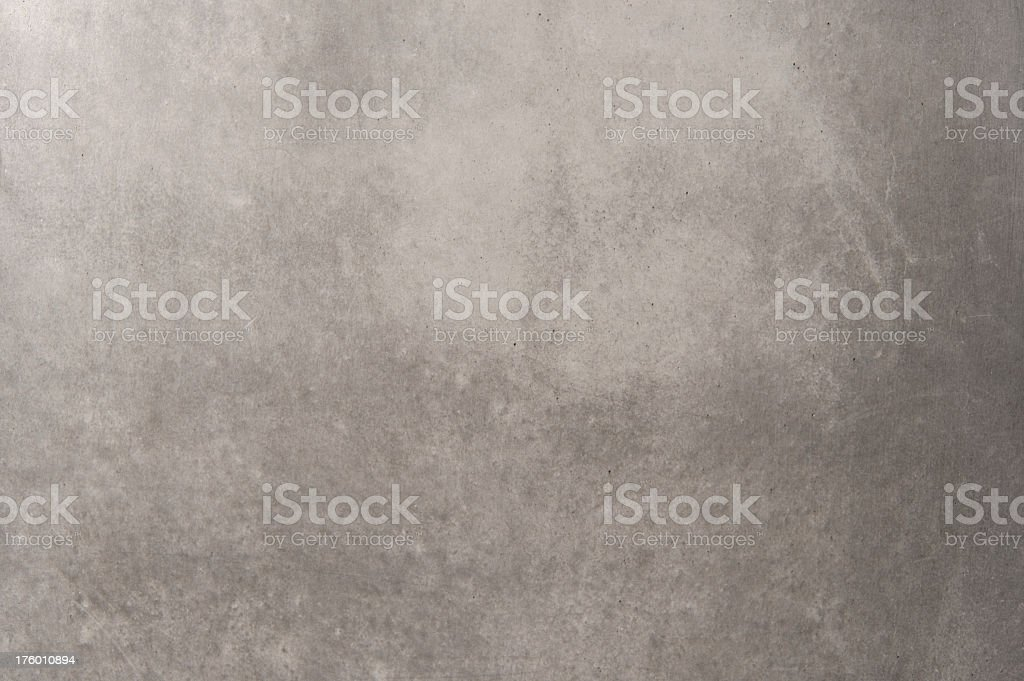 Abstract gray concrete background stock photo