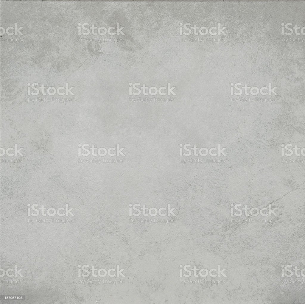 Abstract Gray Grunge Background royalty-free stock photo
