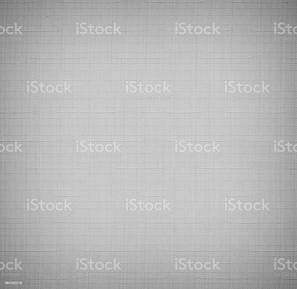 Abstract gray textured background royalty-free stock photo