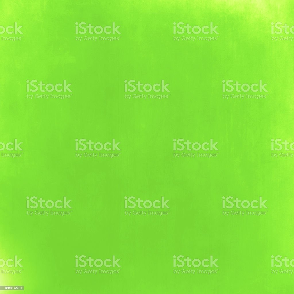 Abstract green background. royalty-free stock photo