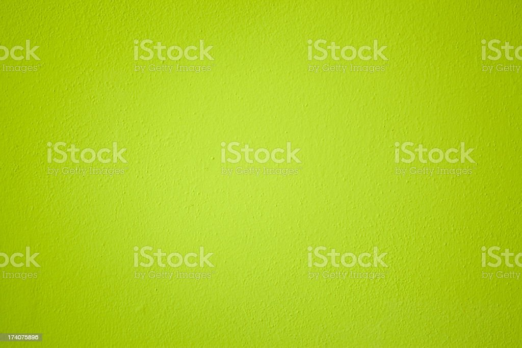 Abstract green texture background stock photo