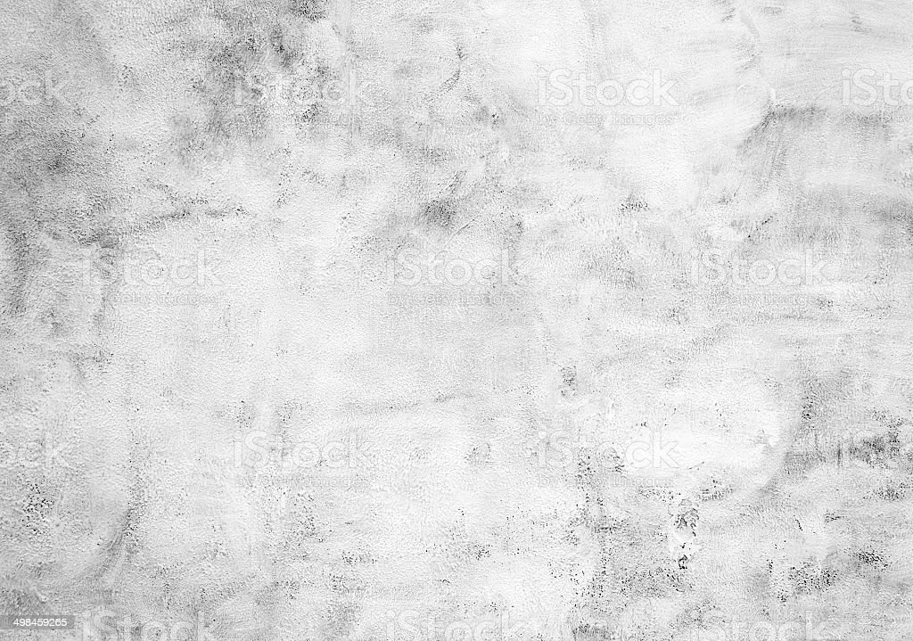 Abstract grey concrete background stock photo