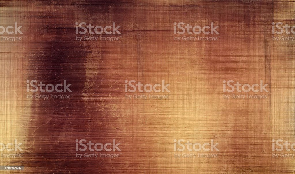 Abstract grunge background royalty-free stock photo