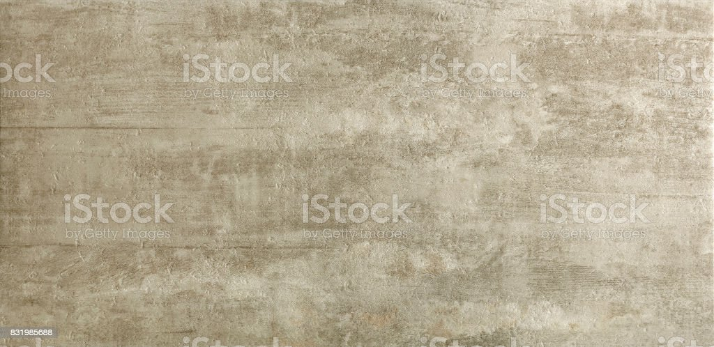 abstract grunge background stock photo