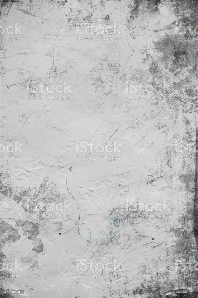 Abstract grunge background texture pattern wall stock photo