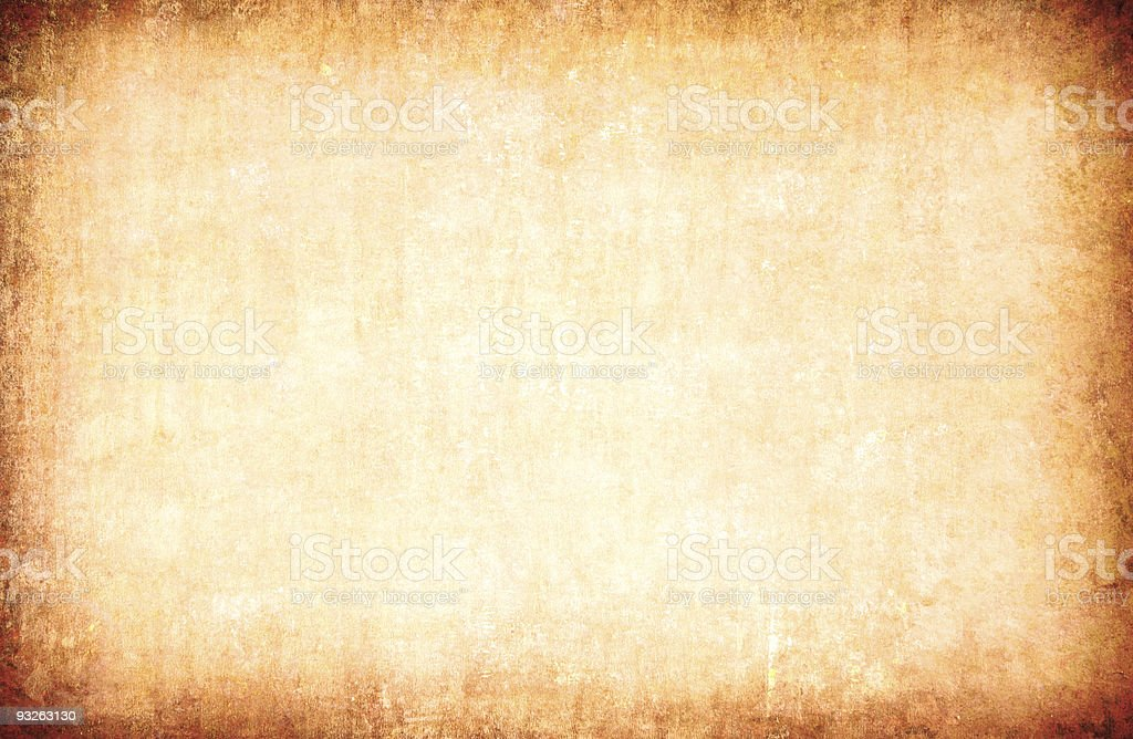 abstract grunge background texture royalty-free stock photo