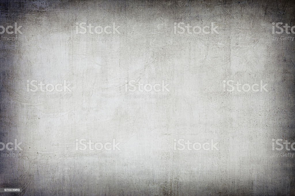 Abstract grunge background with scratches and marks royalty-free stock photo