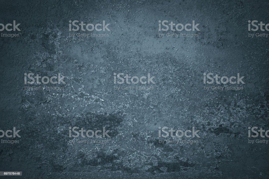 Abstract Grunge Decorative Grey Background stock photo
