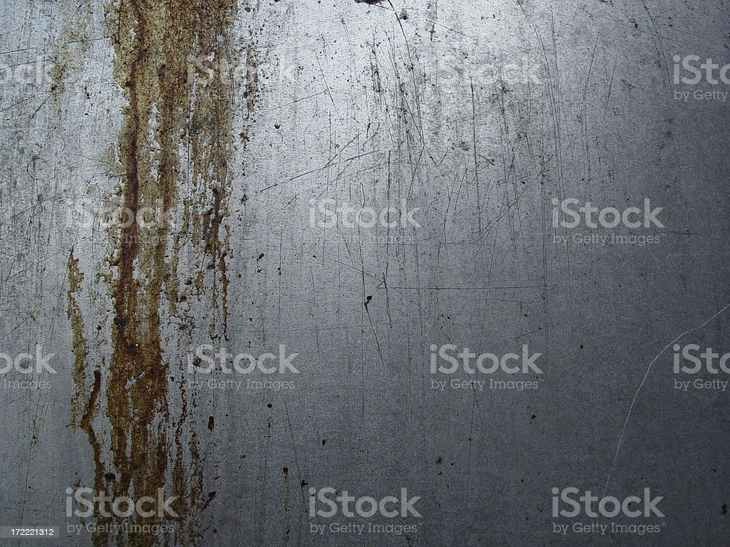 Abstract Grunge Layer royalty-free stock photo