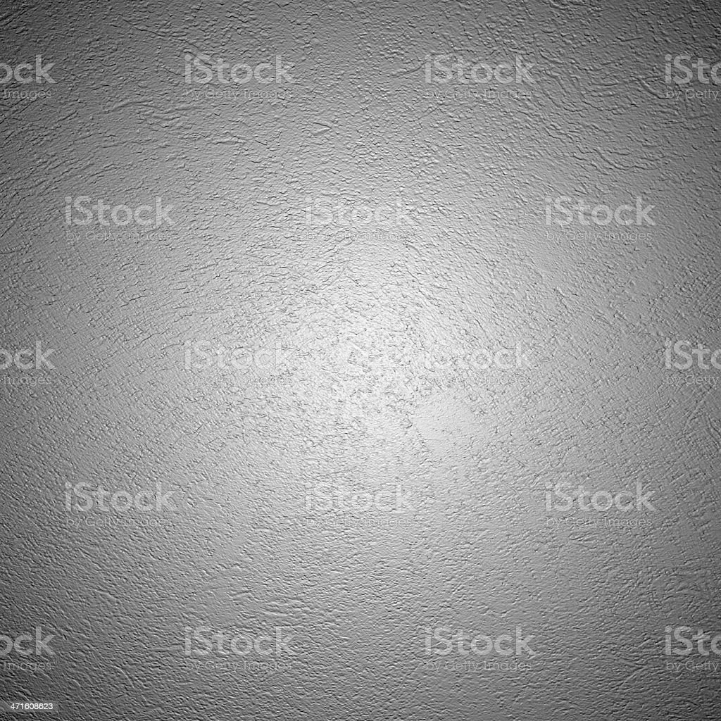 Abstract grunge metal background royalty-free stock photo