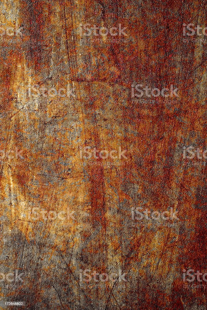 abstract grunge royalty-free stock photo