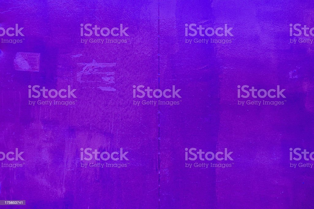 Abstract  grunge  rust and paint texture background stock photo