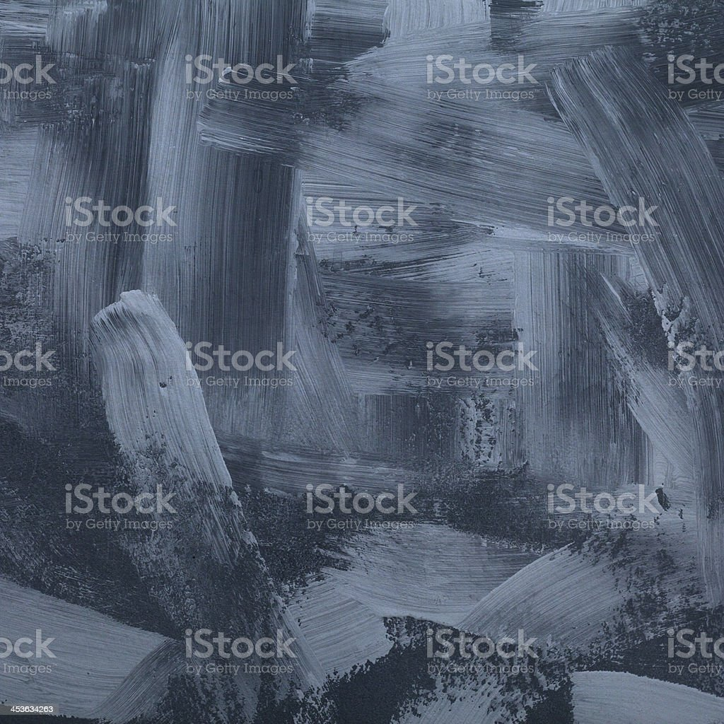 Abstract grunge texture background stock photo