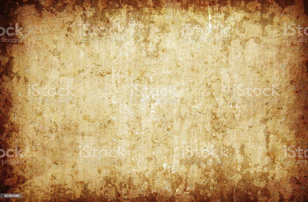 abstract grunge texture vintage background royalty-free stock photo