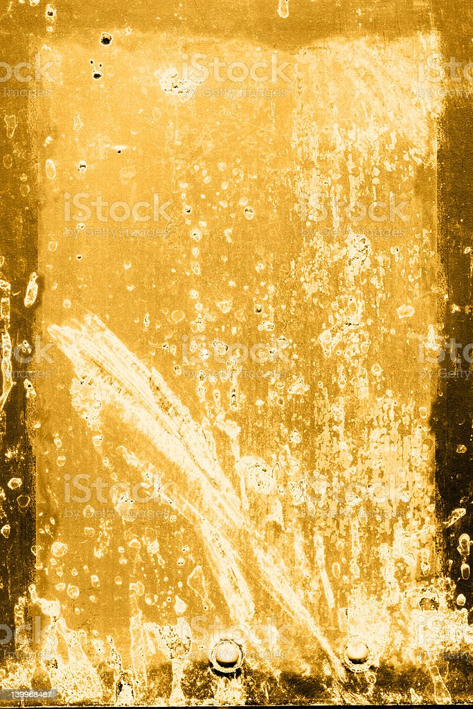 Abstract Grunge Textured background royalty-free stock photo