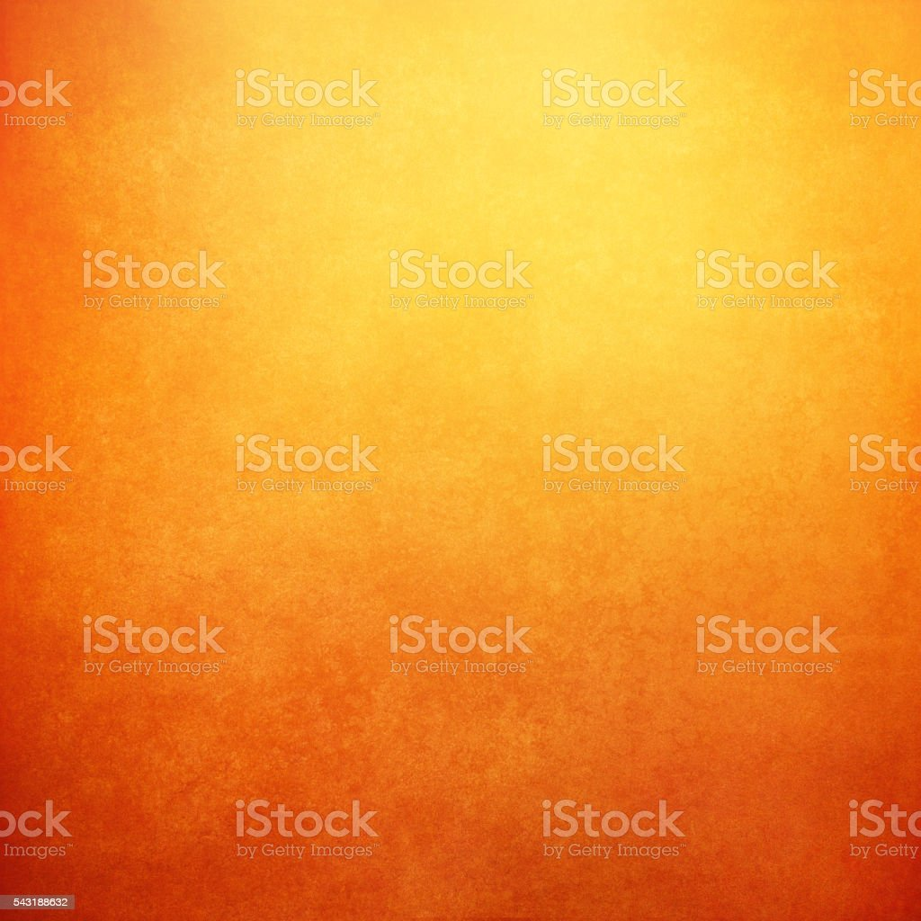 Abstract Grunge Wall Background stock photo