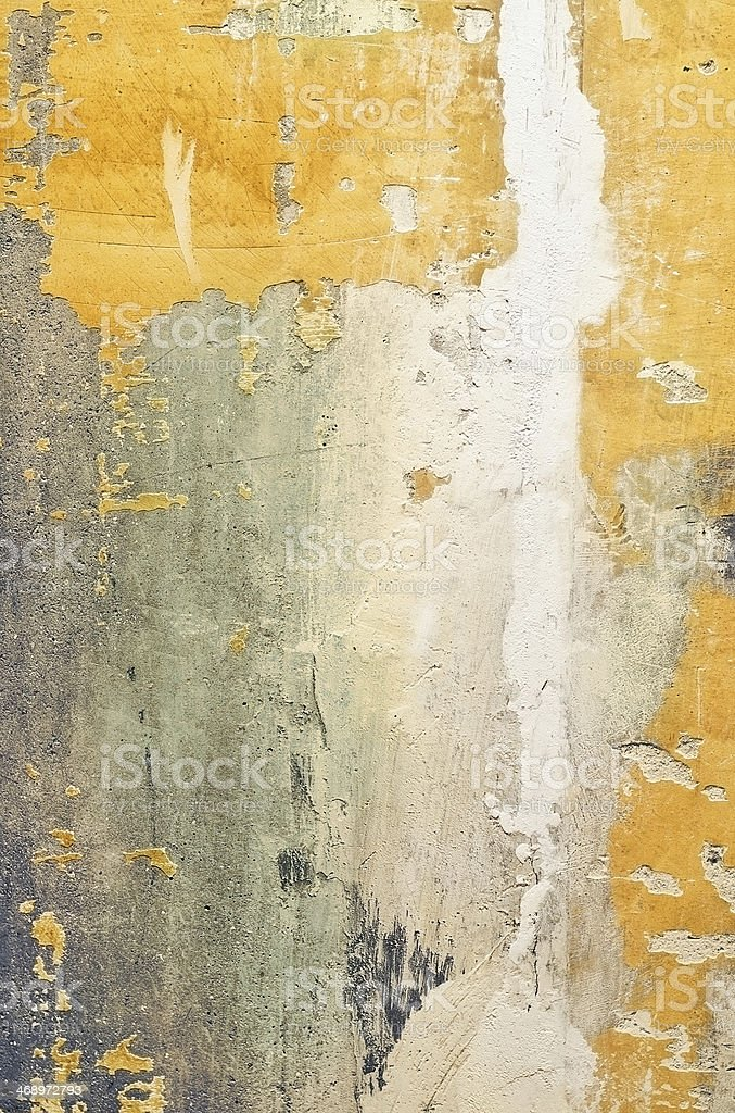 abstract grungy background royalty-free stock photo