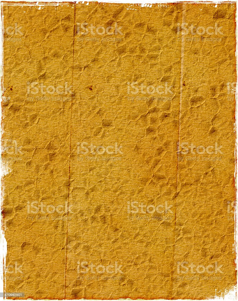 Abstract - Grungy Background royalty-free stock photo