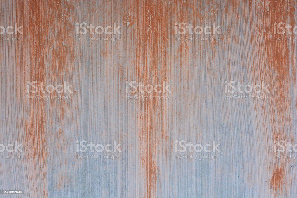 abstract hand painted stock photo