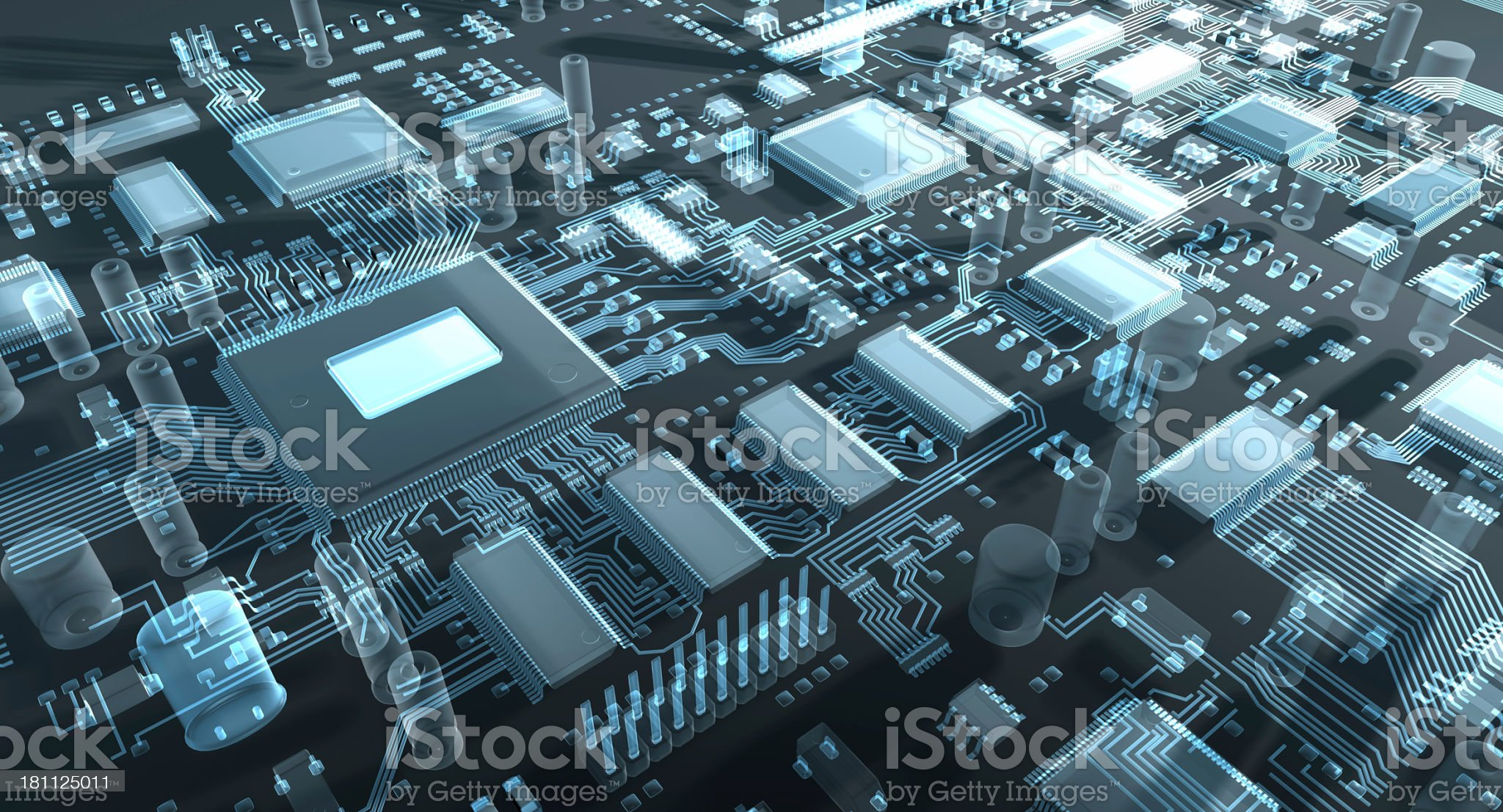 Abstract Hardware royalty-free stock photo