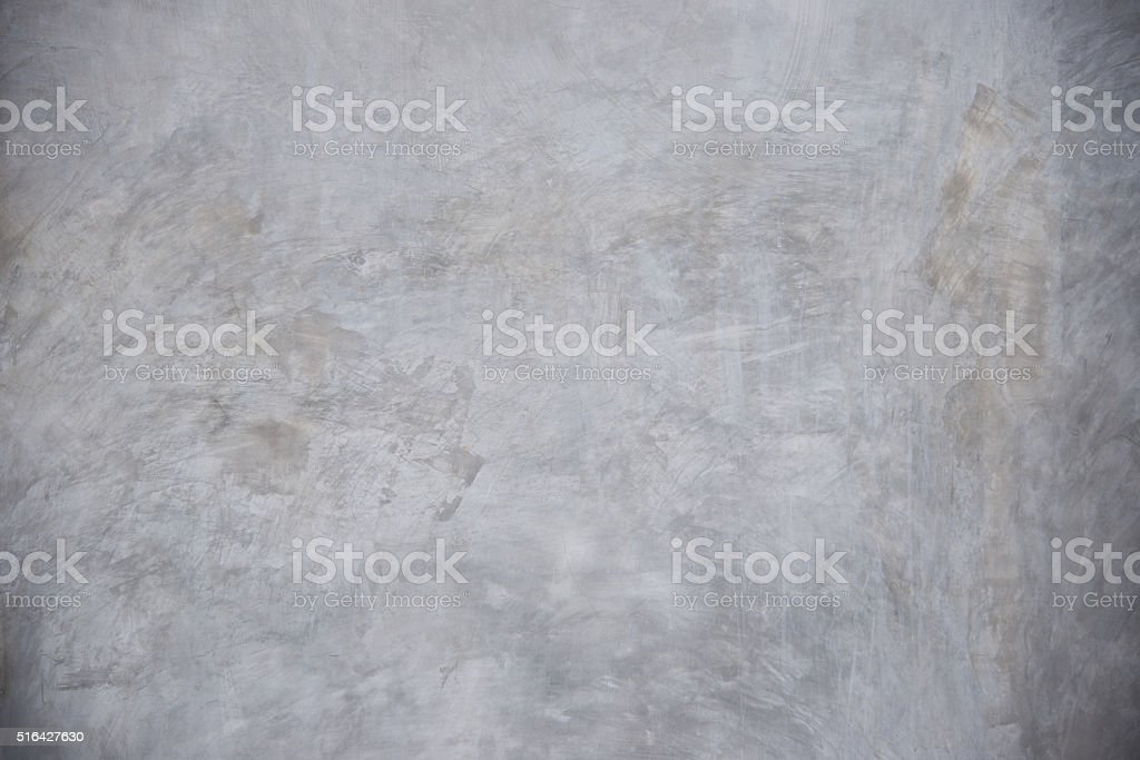 abstract High resolution cement floor texture for background stock photo