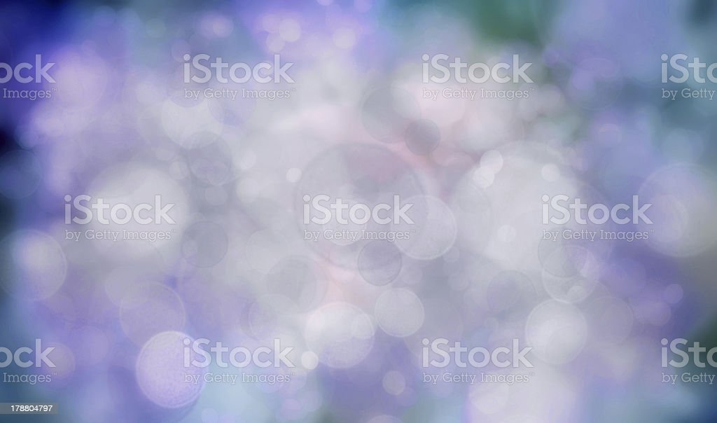 Abstract holiday background royalty-free stock photo