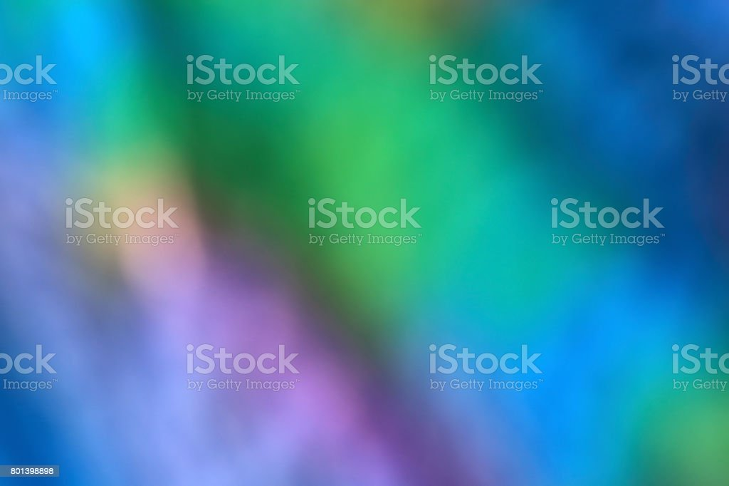Abstract in bright color backgrounds stock photo
