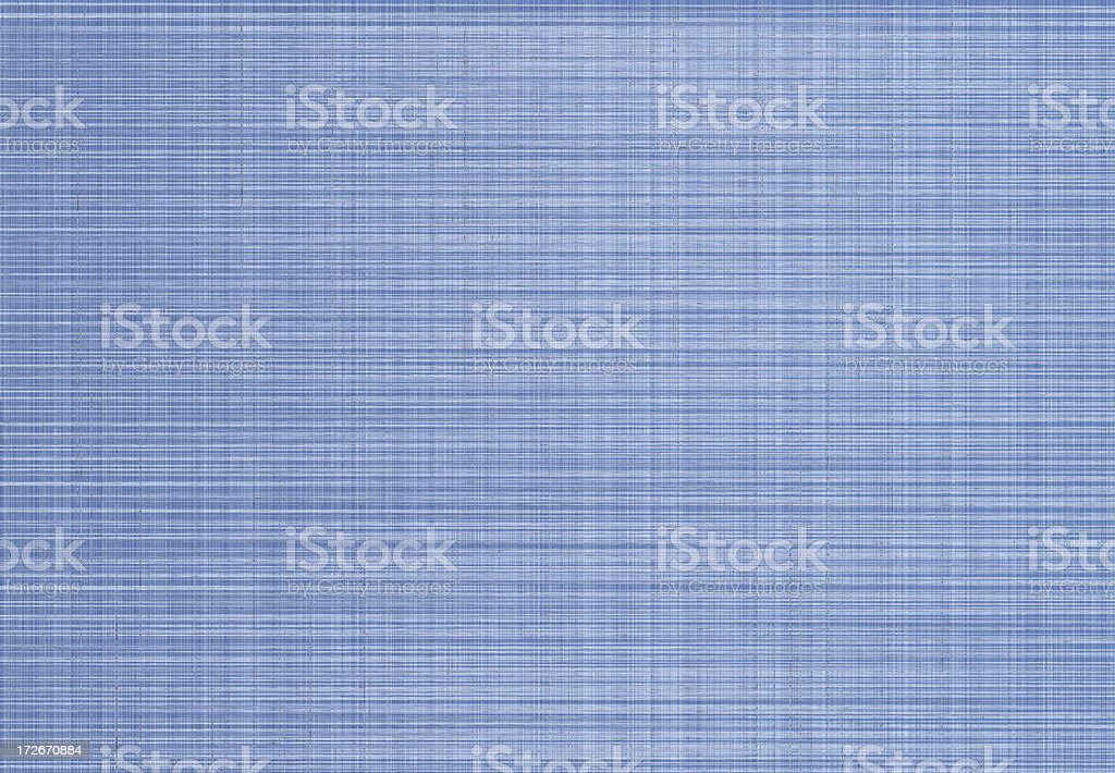 abstract jeans structure royalty-free stock photo