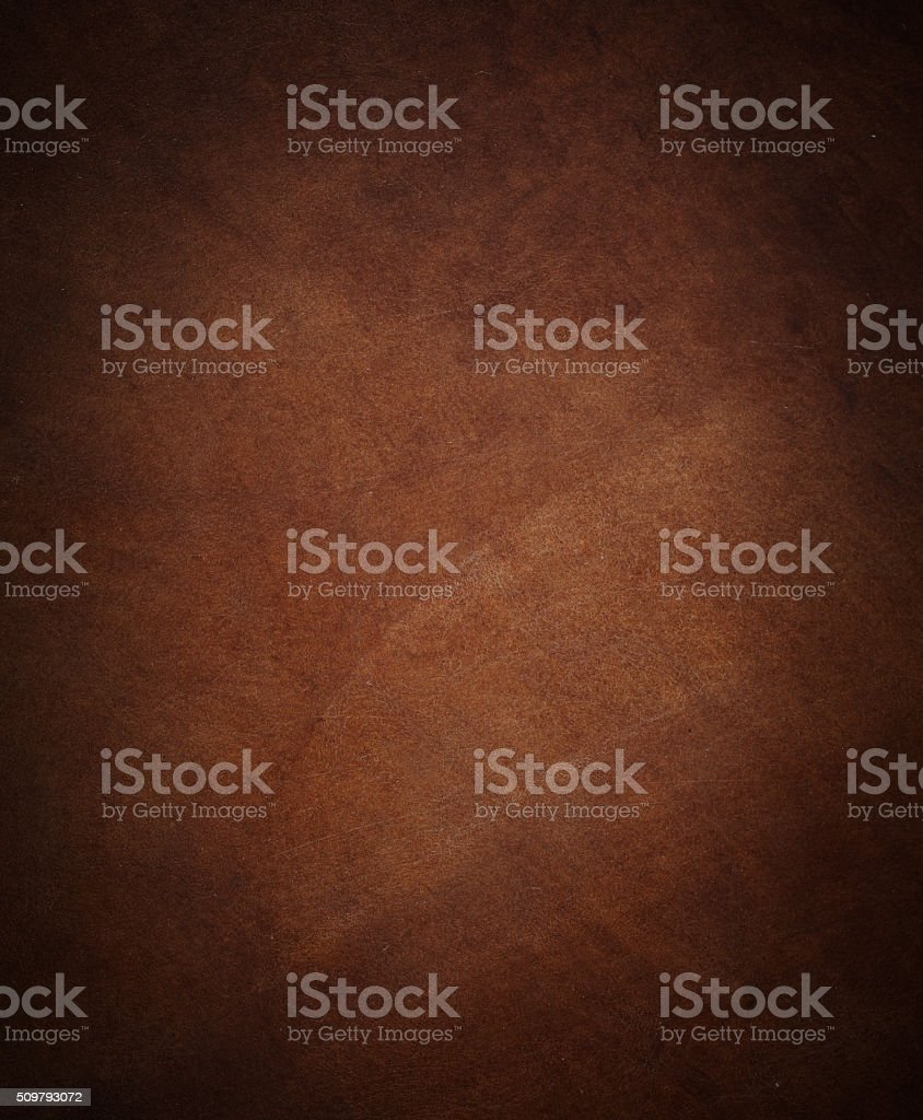 abstract leather texture. stock photo