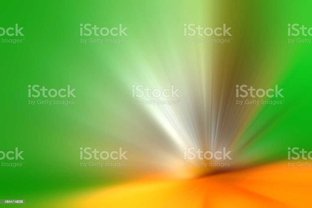 abstract light acceleration speed motion background stock photo