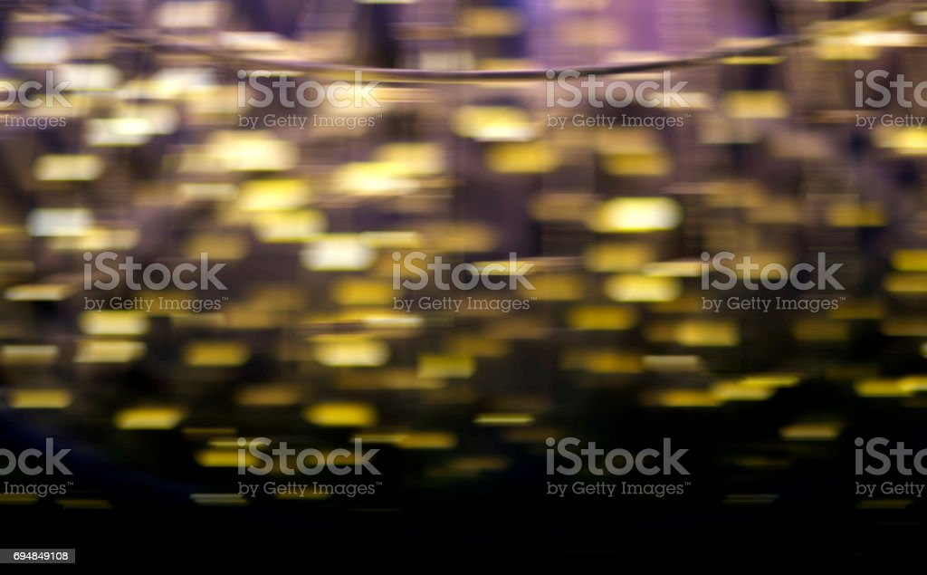 Abstract Light and colour Background photo image stock photo