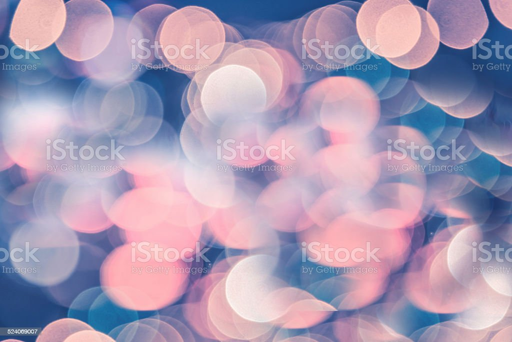 abstract light background stock photo