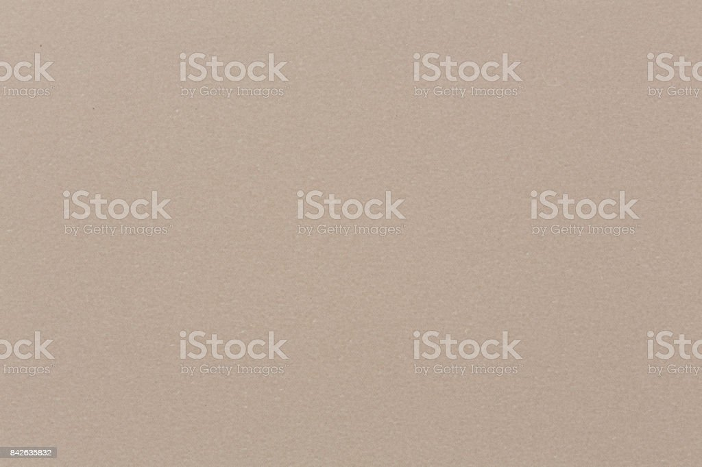 Abstract light beige background image stock photo