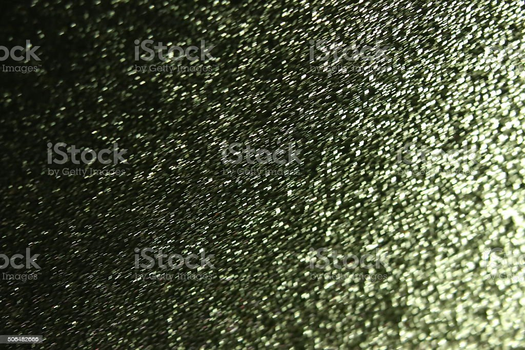 Abstract light effects with motion blur stock photo