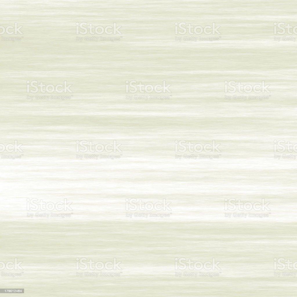 Abstract Light Palegreen Lime Fiber Texture Background stock photo