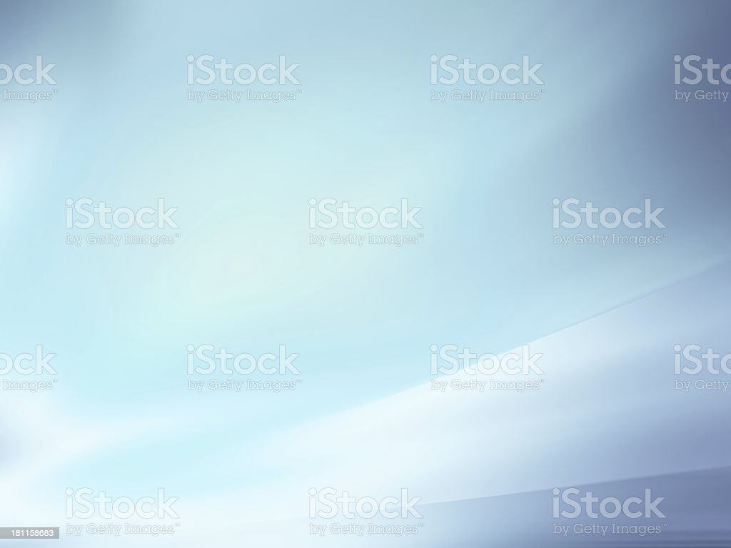 Abstract light shade Background stock photo