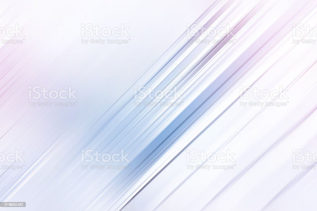Abstract Line Pattern Background Purple and Blue stock photo
