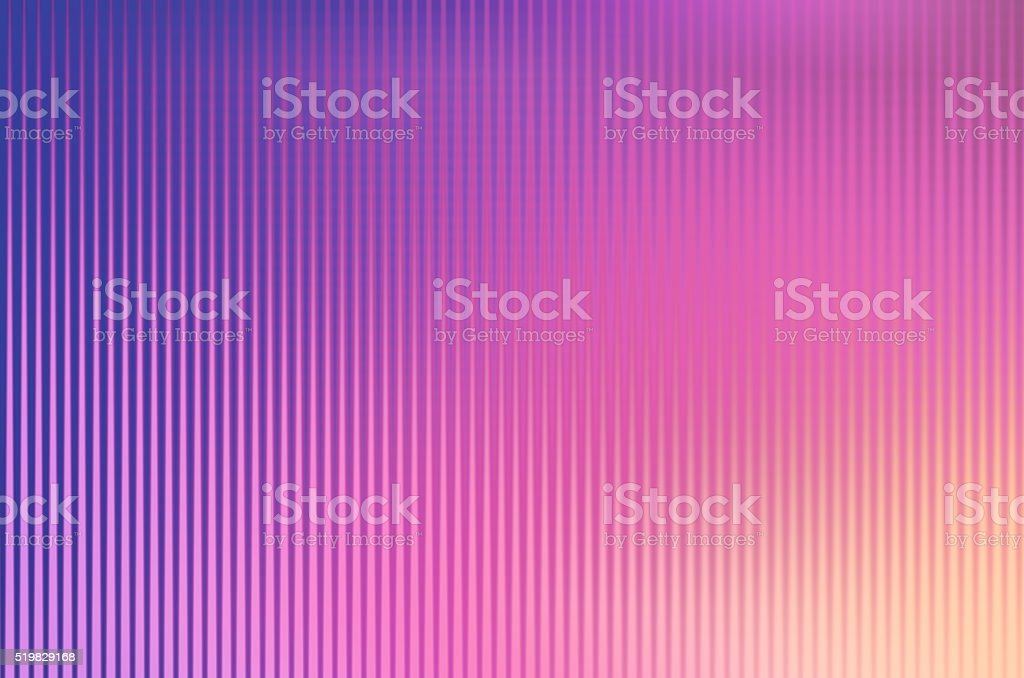 Abstract Line Pattern Background Purple and Pink and Purple stock photo
