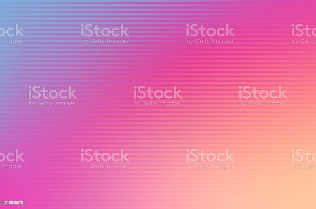 Abstract Line Pattern Background Purple and Pink stock photo