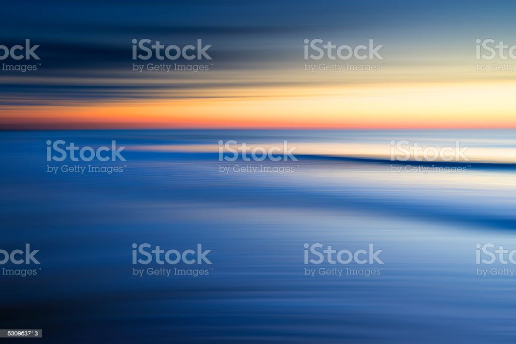 Abstract Lines royalty-free stock photo