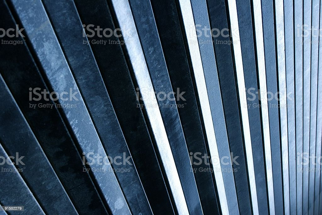 Abstract Lines stock photo